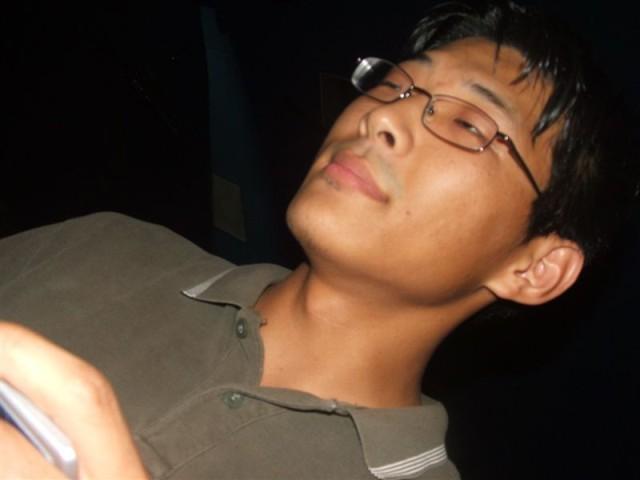 2005 0925Image0003